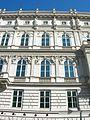 Palais Todesco Aug 2006 079.jpg