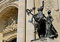 Palais de la découverte 1, Paris 17 May 2014.jpg