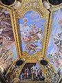 Palais du Louvre - Appartements d'été de la reine Anne d'Autriche - 1.JPG