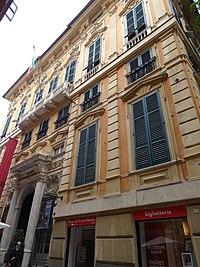 Palazzo Bianco 02.jpg