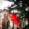 Palazzo Farnese Piacenza 05.jpg