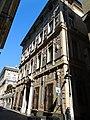 Palazzo Podestà (Genoa) 02.jpg