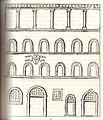 Palazzo canacci, stampa settecentesca (XVIII century).jpg