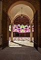 Palazzo dei Pio...fantasy4.jpg