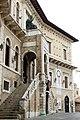 Palazzo dei Priori, Fermo.jpg