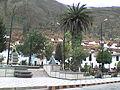Palca, Peru - panoramio - Tours Centro Peru.jpg
