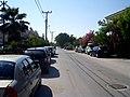 Pallini 630 85, Greece - panoramio (6).jpg