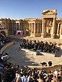 Palmyra concert - panoramio (2).jpg