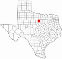 Palo Pinto County Texas.png