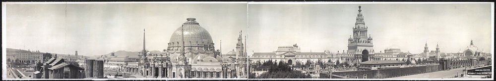 Panama-Pacific International Exposition 6a27655u original.jpg