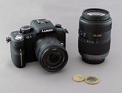 Panasonic Lumix DMC-G1.jpg