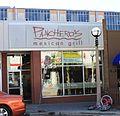 Panchero's Mexican Grill Ann Arbor Michigan.JPG