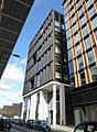 Pancras Square library (32711963700).jpg