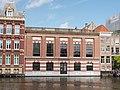 Panden aan de Nieuwe Doelenstraat gezien van over de Amstel foto 1.JPG