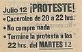 Panfleto Tercera Jornada Protesta Nacional.jpg