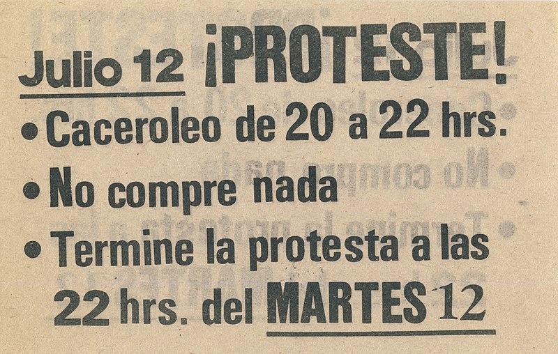 Archivo:Panfleto Tercera Jornada Protesta Nacional.jpg
