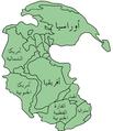 Pangaea continents ar.png