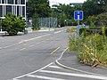 Panneau 4.09.1 chemin du Domaine-Patry.jpg