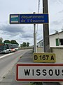 Panneau entrée Essonne Wissous 2.jpg