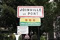 Panneau entrée Joinville Pont 5.jpg