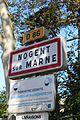 Panneau entrée Nogent Marne 1.jpg