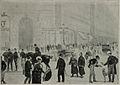 Panorama Le Tout-Paris (22).jpg