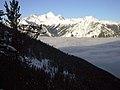 Panorama Mountain Resort, British Columbia (430007) (9441351401).jpg