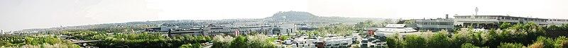 File:Panorama Tamm und Industriegebiet Tammerfeld.jpg