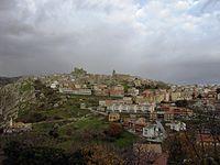 Panorama di Cerami (provincia di Enna, Sicilia).JPG