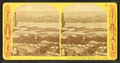 Panorama from Bunker Hill monument, south, from Robert N. Dennis collection of stereoscopic views 3.png