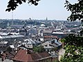 Panorama of Lviv - panoramio.jpg