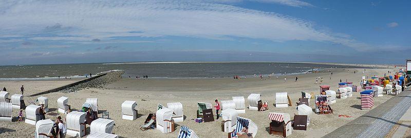 Datei:Panoramabild Strand.JPG