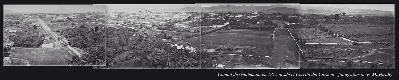 Ciudad De Guatemala Wikipedia La Enciclopedia Libre