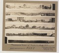 Panoramic Views of Melville, Saskatchewan (HS85-10-27823) original.tif