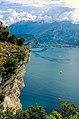 Panorma , Riva del Garda - panoramio.jpg