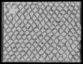 Pansarskjorta - Livrustkammaren - 2226.tif