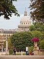 Panthéon de Paris 2010.jpg