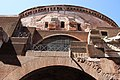 Pantheon (48424370761).jpg