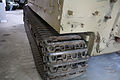 Panzermuseum Munster 2010 0325.JPG