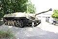 Panzermuseum Munster 2010 1010 (1).JPG