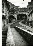 Paolo Monti - Servizio fotografico (Perugia, 1967) - BEIC 6366292.jpg