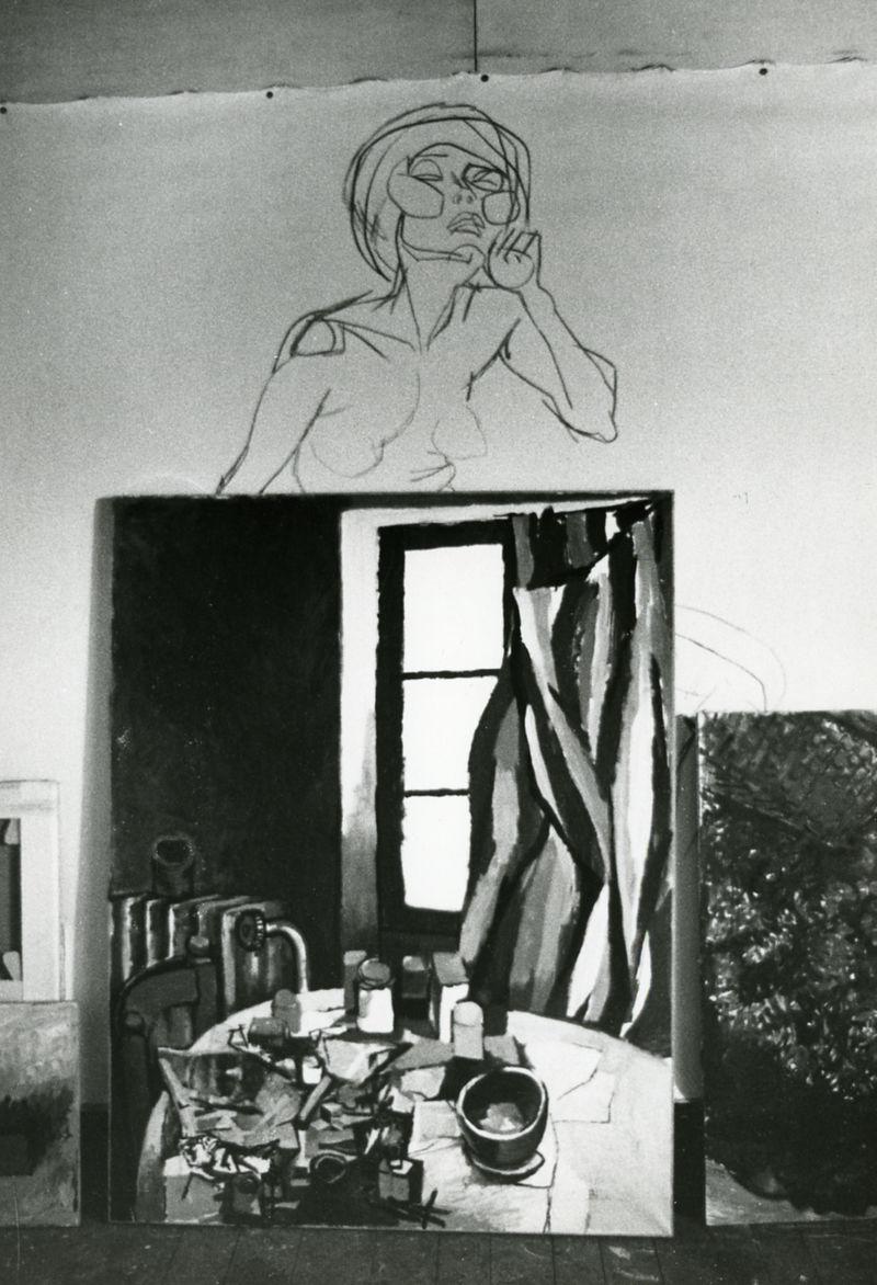 Paolo Monti - Servizio fotografico (Roma, 1969) - BEIC 6363480.jpg