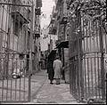 Paolo Monti - Servizio fotografico - BEIC 6336808.jpg