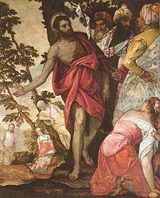 Paolo Veronese 017.jpg