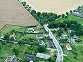 Papendorf - panoramio (3).jpg