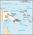 Papua Ný Guinea FO map.png