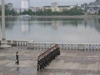 File:Parade - North Korea.webm