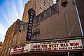ParamountTheater1 (1 of 1).jpg