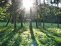 Parc Dendrologic - Arcalia 3.jpg