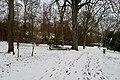 Parc des Landes Suresnes 33.jpg